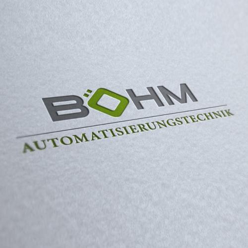 Böhm GmbH
