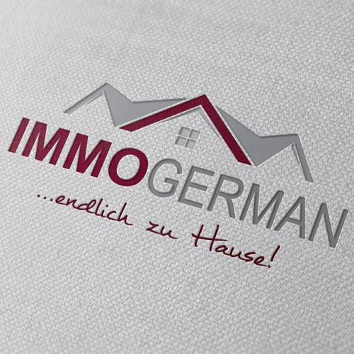 ImmoGerman