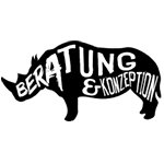 icon_beratung-konzeption