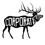icon_corporate-design
