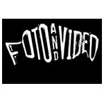 icon_foto-video