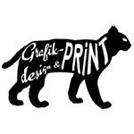 icon_grafikdesign-print