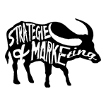 icon_strategie-marketing